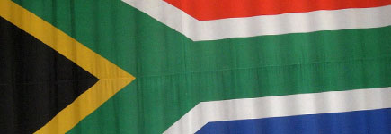 Public Relations South Africa