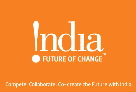 indias future India's future lies with the startups, the minister said addressing the startup community, the minister further said, most businesses try to earn goodwill after they succeed but.