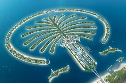 Branding the United Arab Emirates (UAE) – Nation Branding