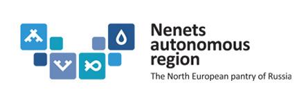 Nenets logo